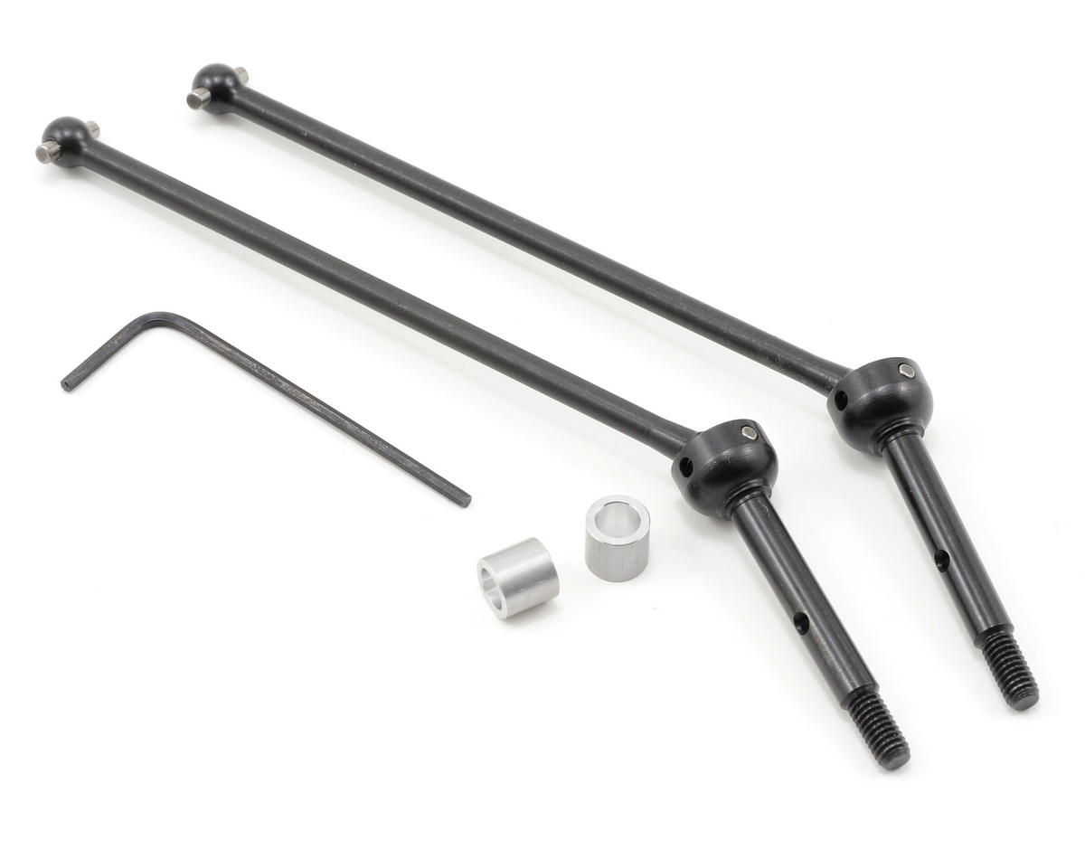 Losi CV-Driveshaft Set