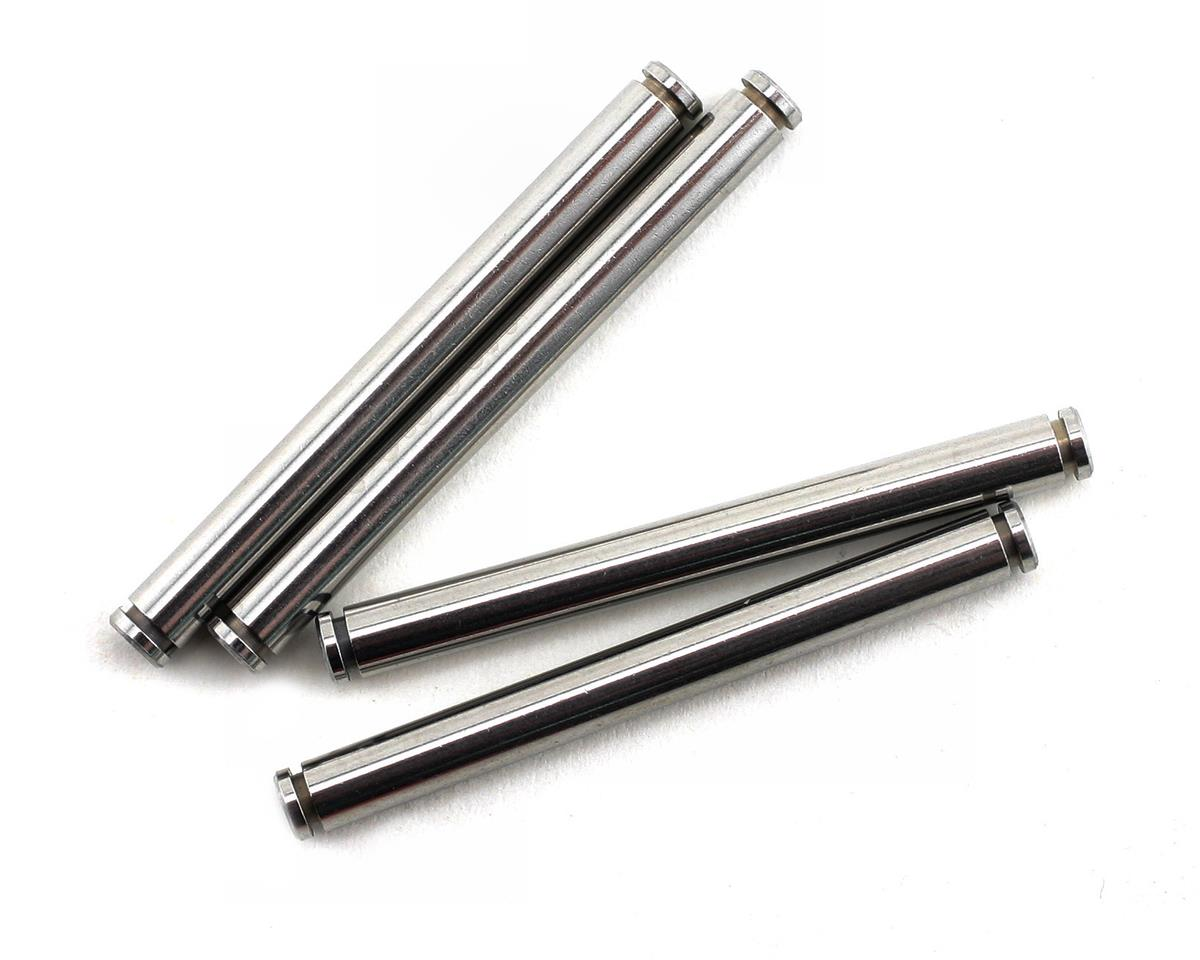 Losi Pivot Pin Set (LST2) (4)