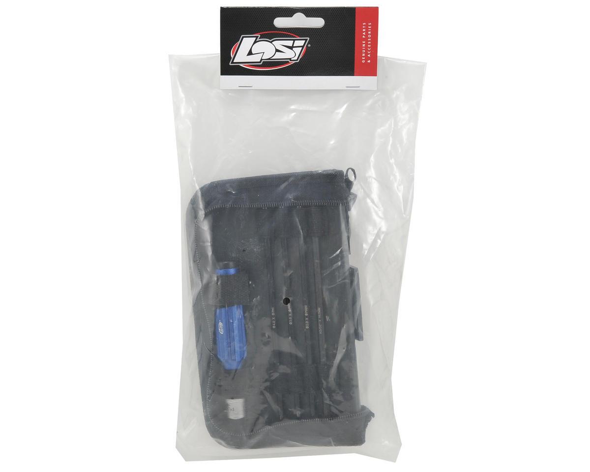 Losi 17-IN-1 Tool Kit