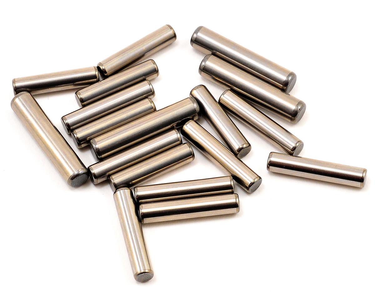 Losi Drive Pin Set (16)