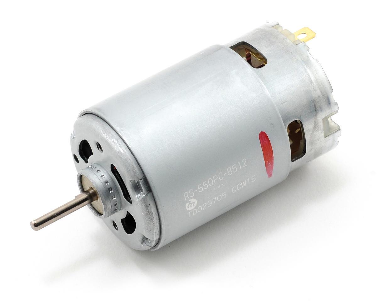Losi Strike SCT Motor (12T)