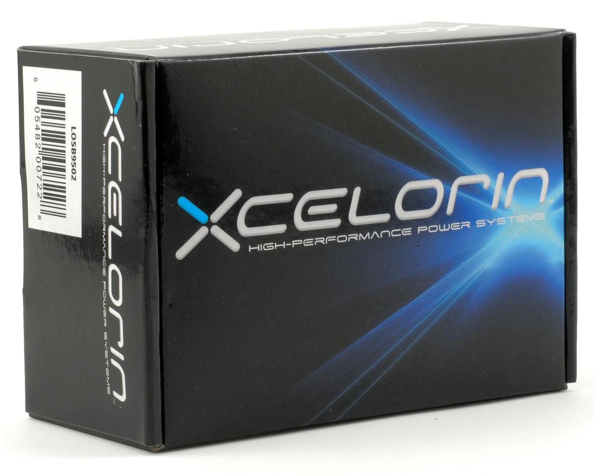 Losi Xcelorin MSC-18BL Brushless ESC