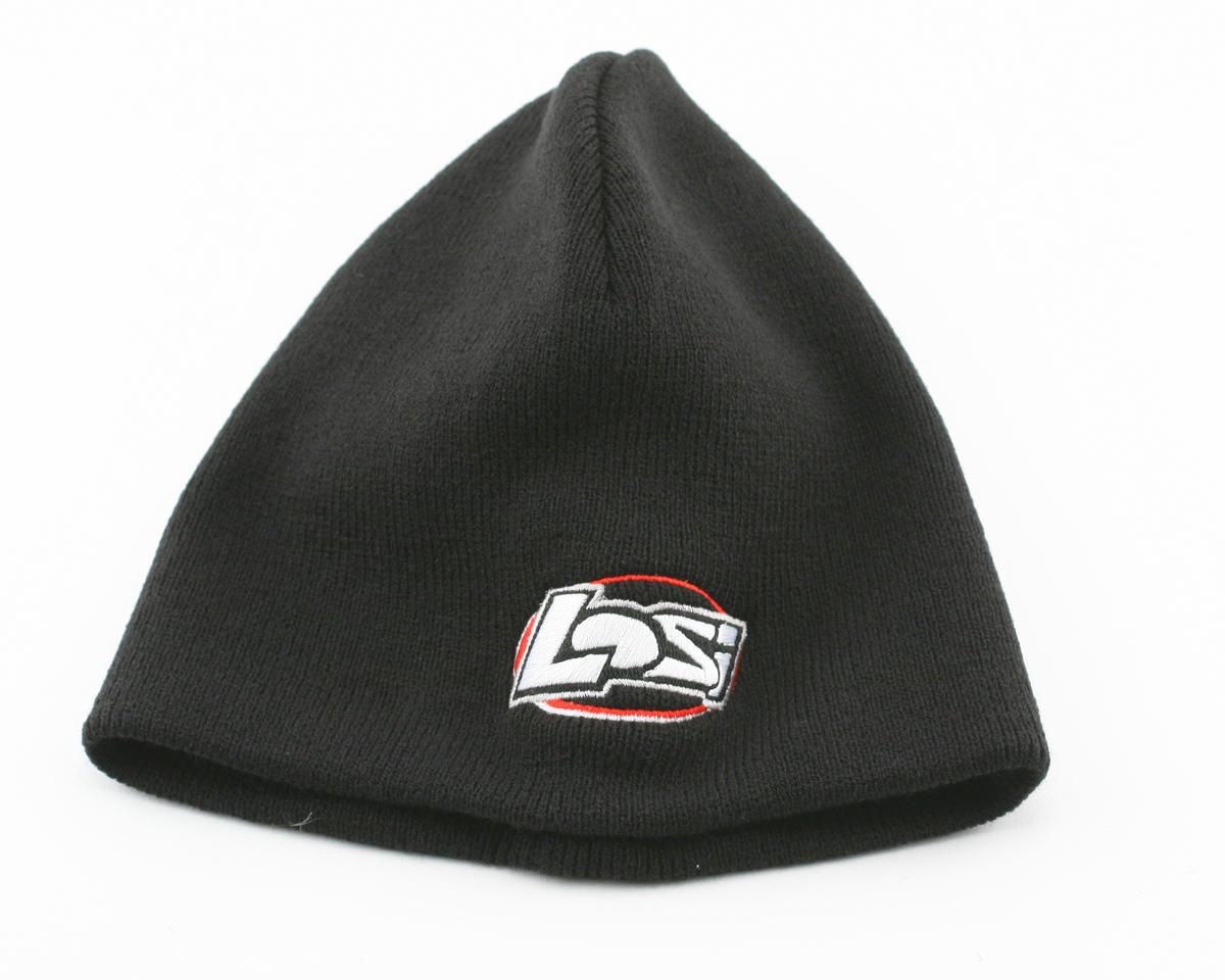 Losi Skull Cap/Hat