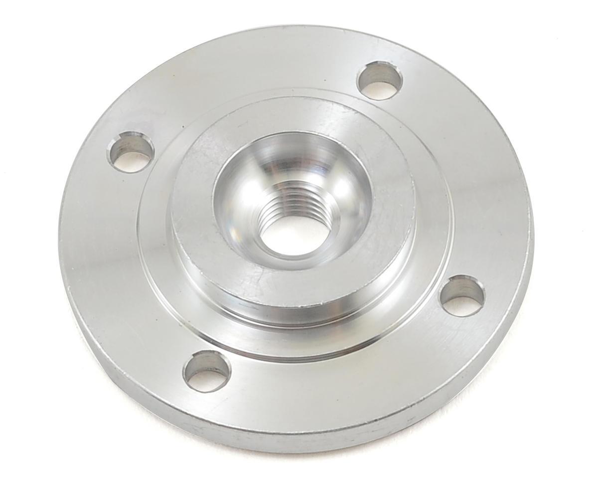 Losi Head Button (M26SS/TL427)