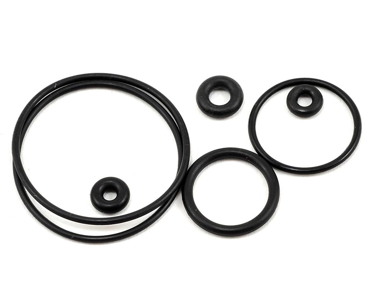 Losi O-Ring Set (M26SS, TL427)