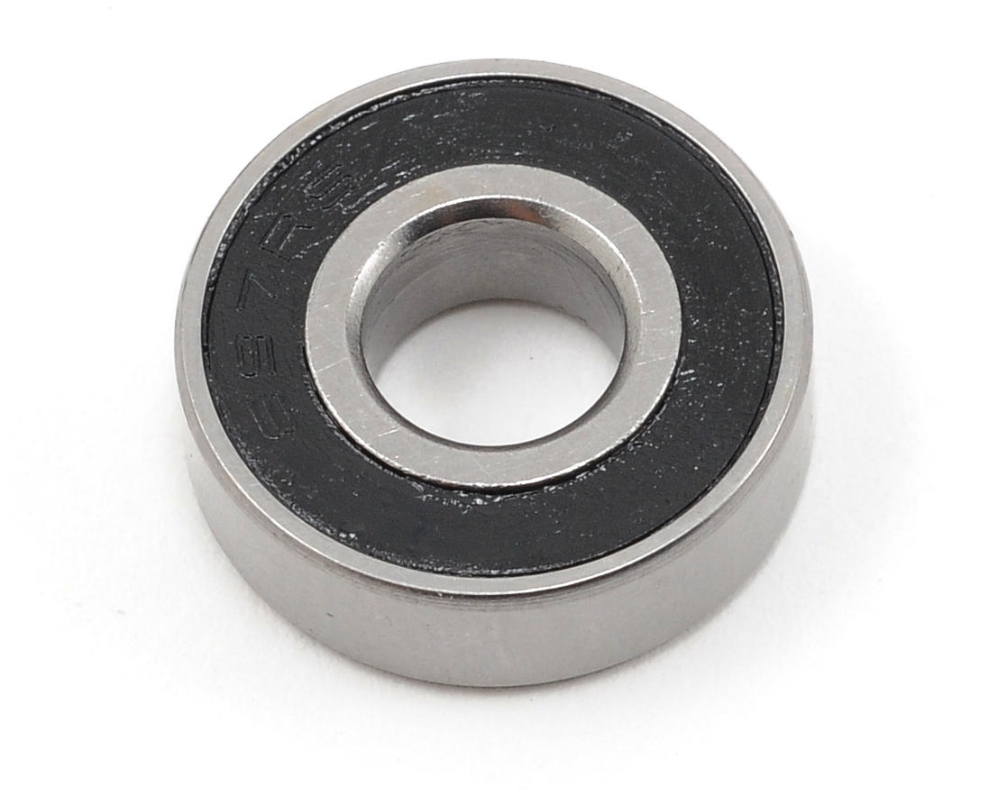 Losi Front Engine Bearing