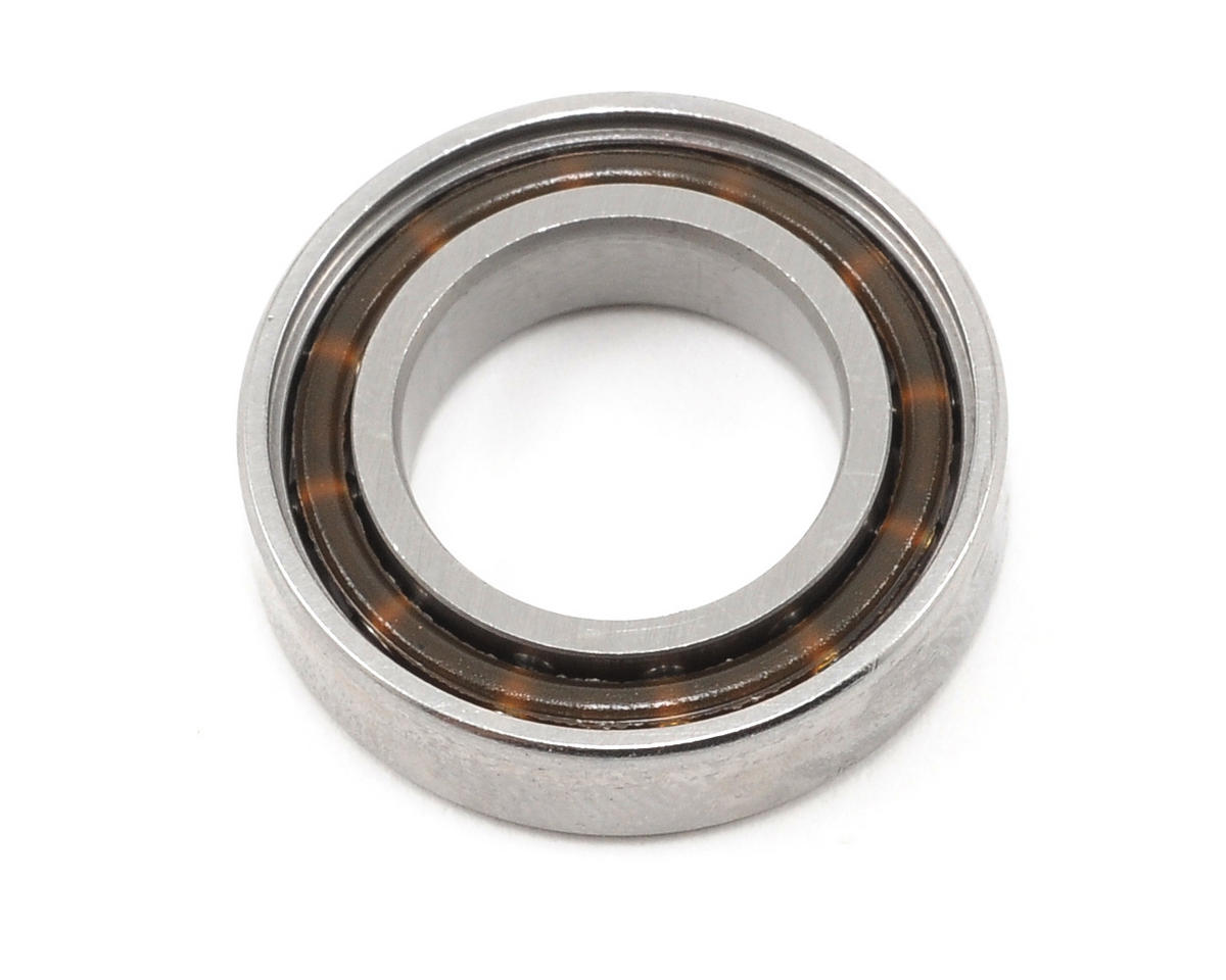 Losi Rear Engine Bearing