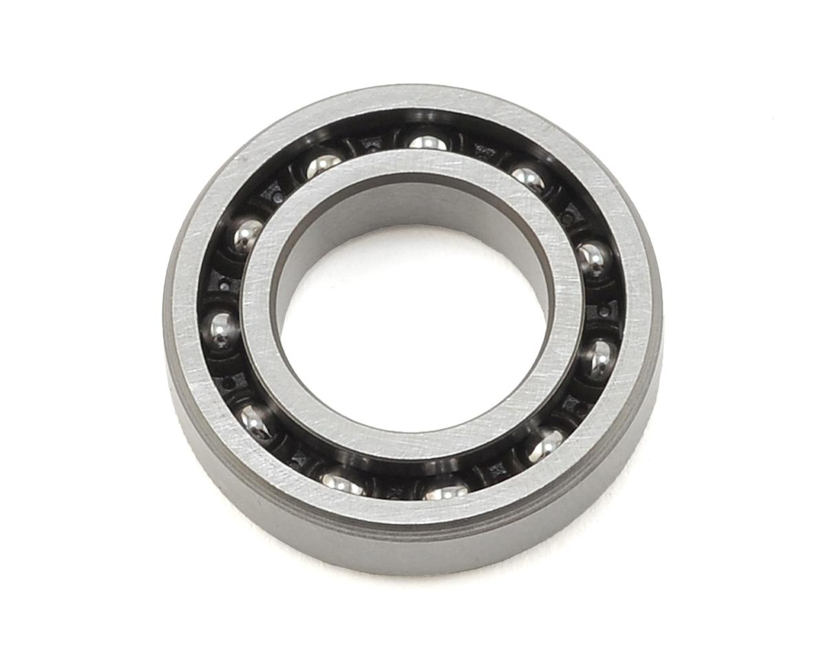 Losi Rear Engine Bearing (.26, 350, 427, 454) (Team 350)