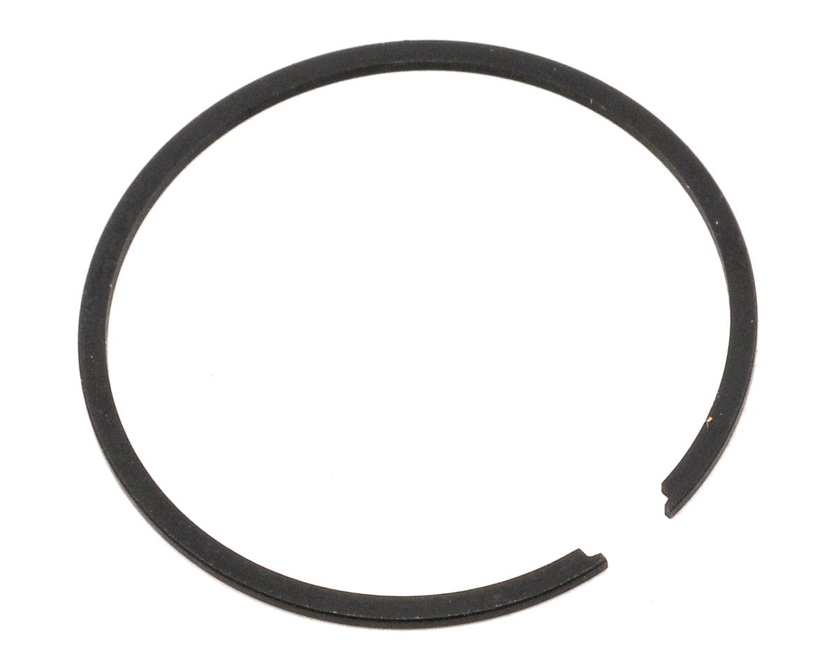 Piston Ring (26cc) by Losi
