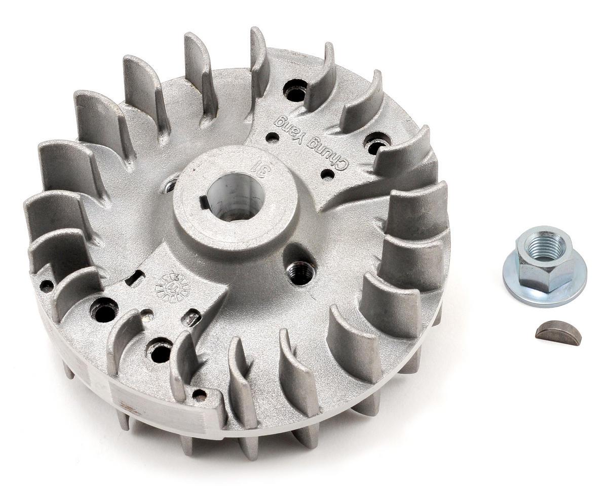 Losi 5IVE-T Flywheel (26cc)