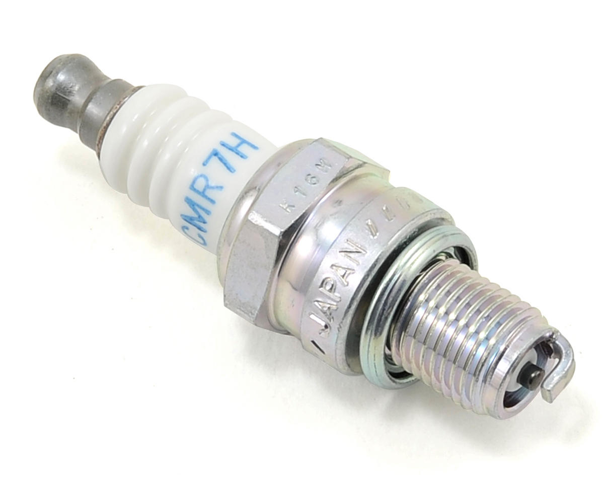 Image 1 for Losi Spark Plug (26cc)