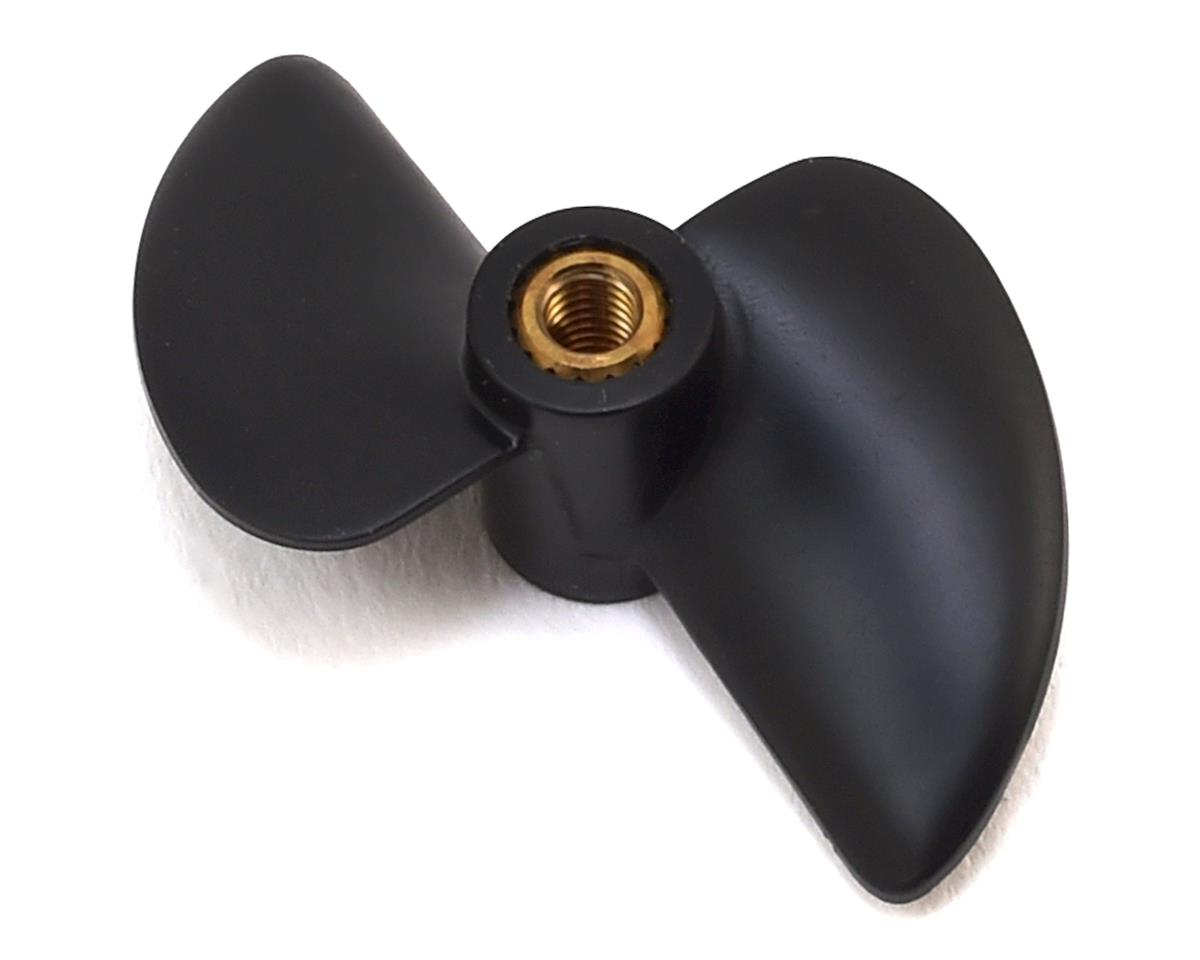 LRP Deep Blue 340 Propeller