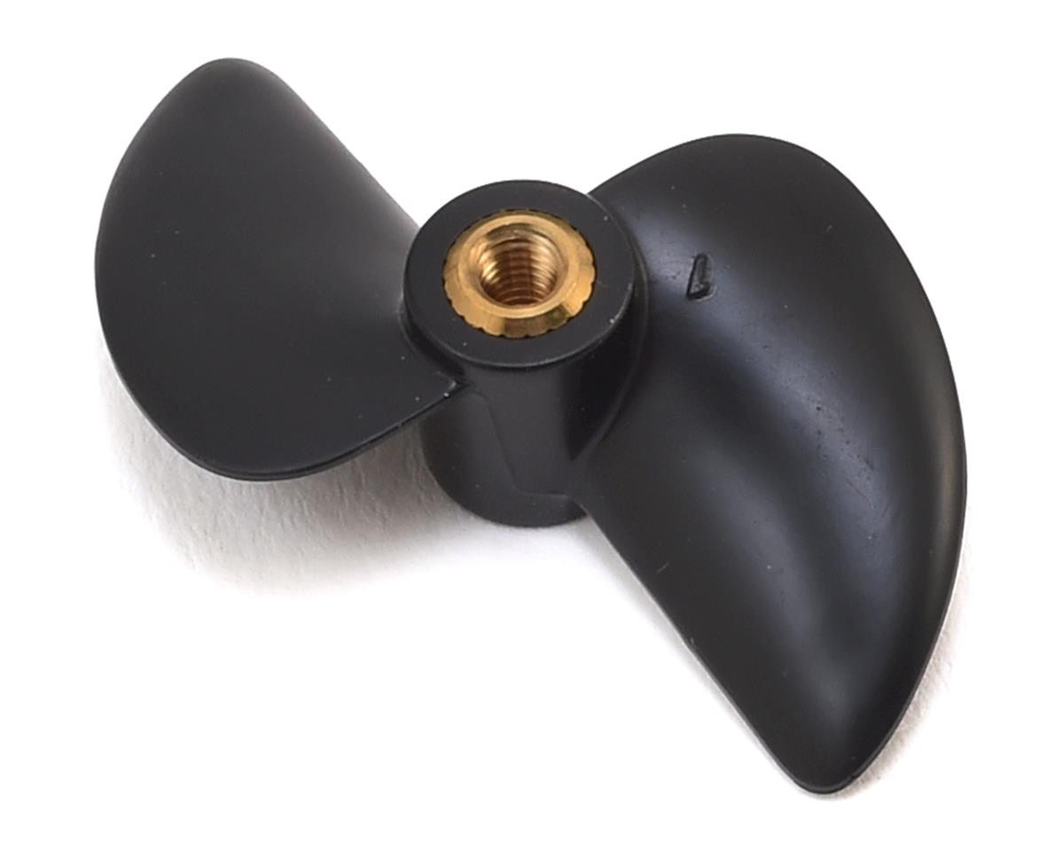 LRP Deep Blue 450 Propeller