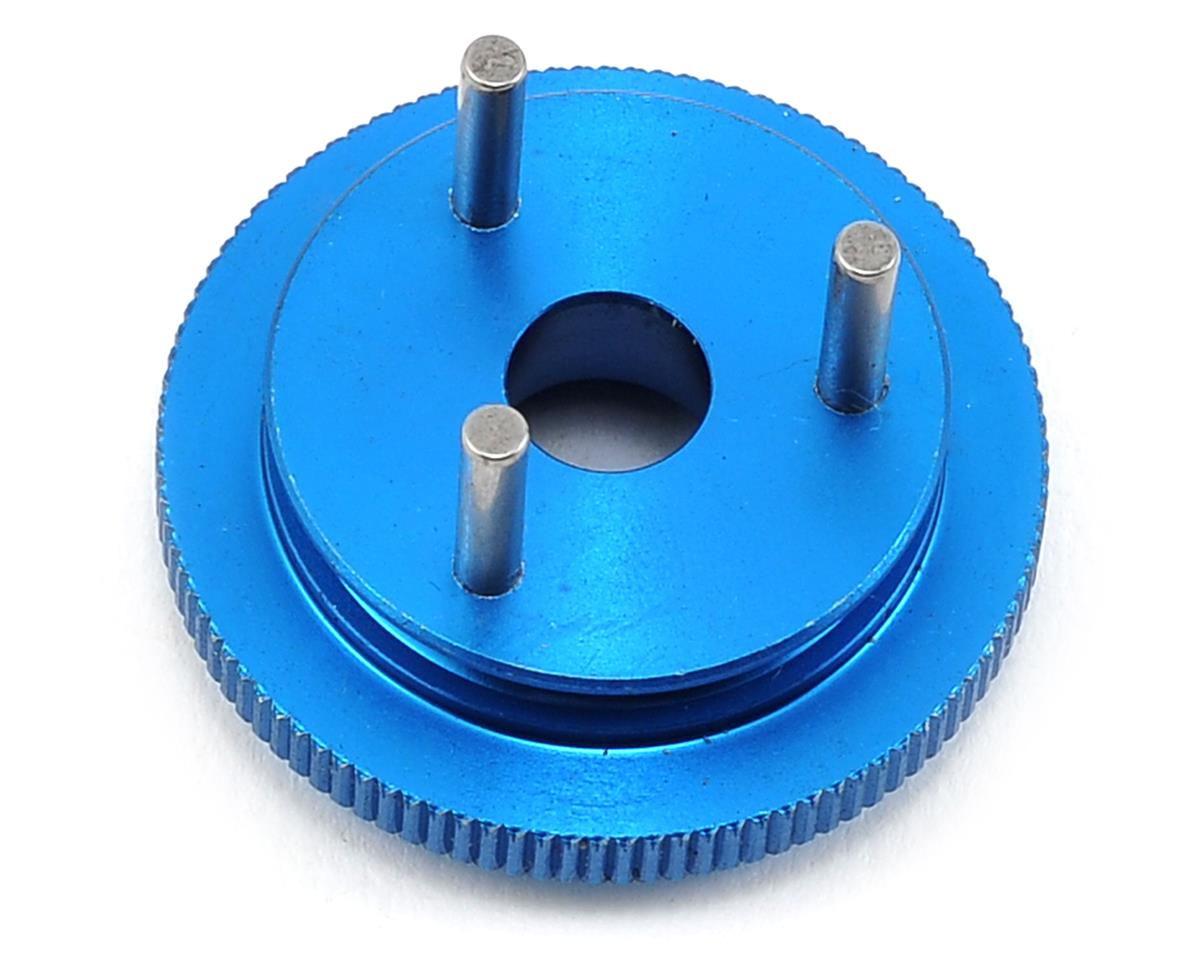 LRP 33.5mm Competition Clutch Fly-Wheel