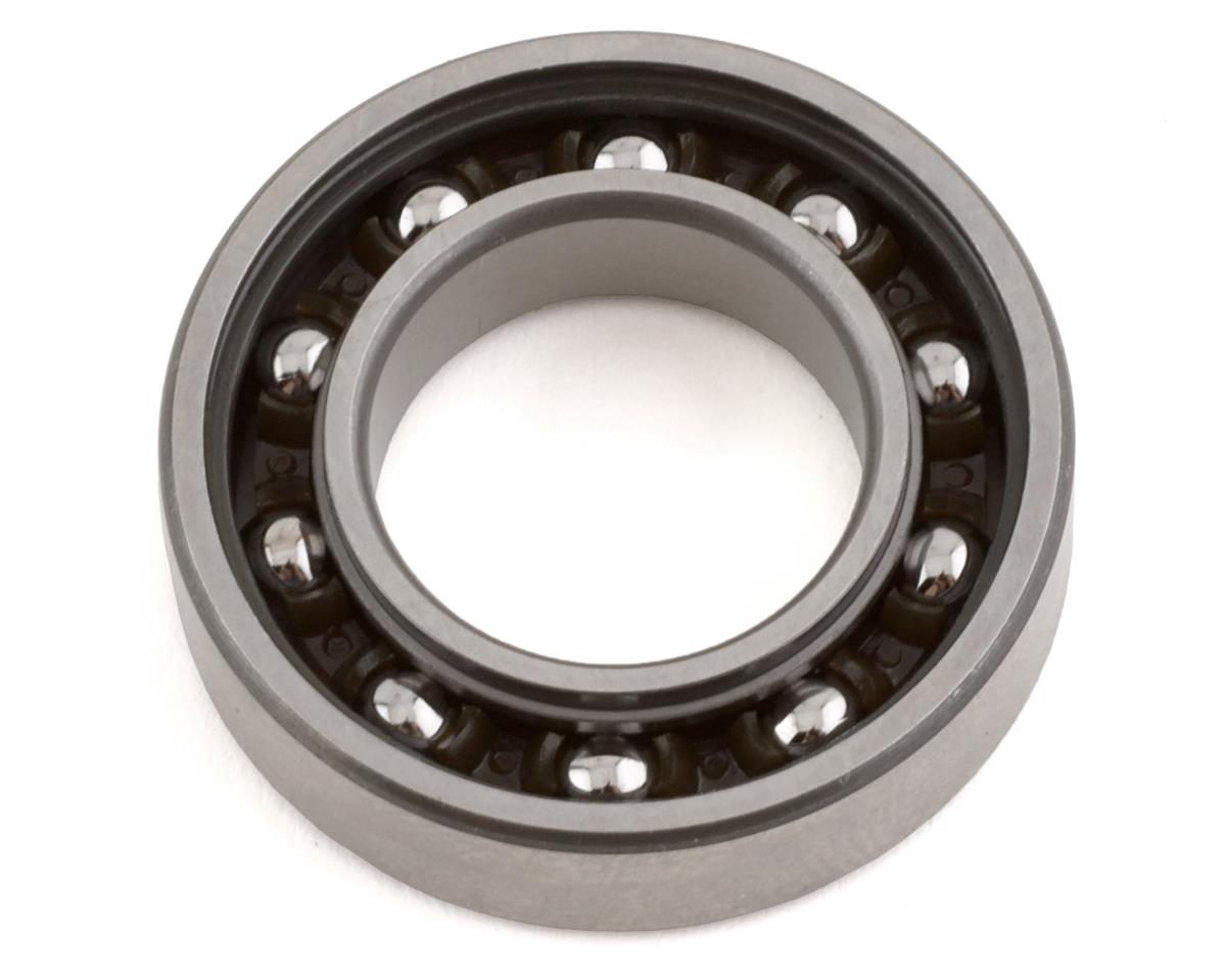 LRP Z.28R Rear Engine Bearing