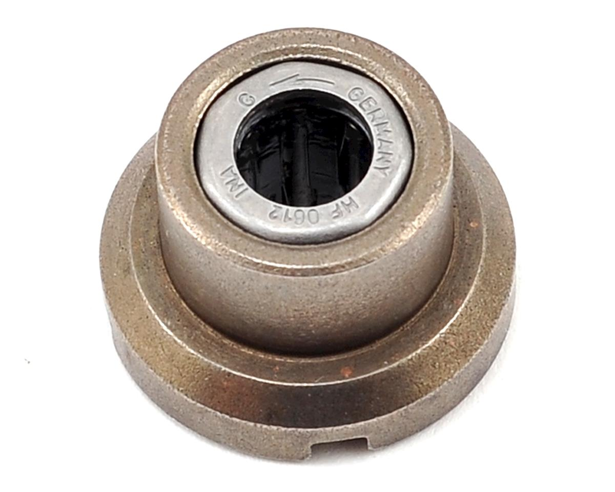 Pullstart One-Way Bearing by LRP