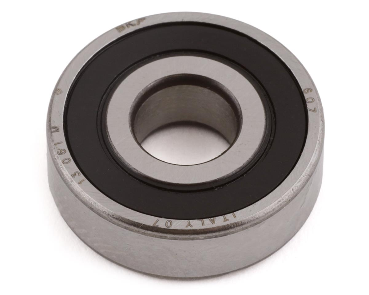 LRP ZR.30/.32 7x19x6mm Front Ball Bearing