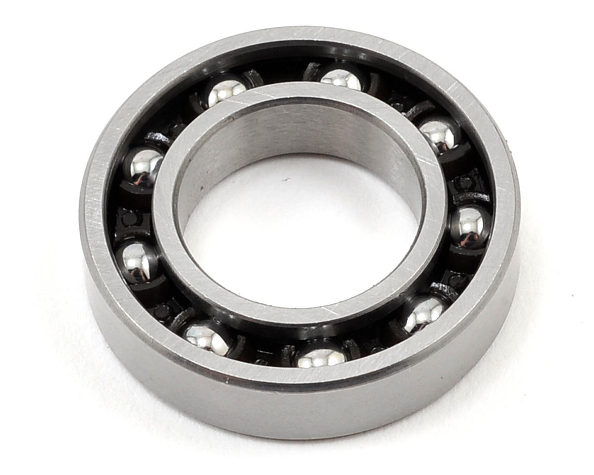 ZR.30/.32 14x25.4x6mm Rear Ball Bearing by LRP