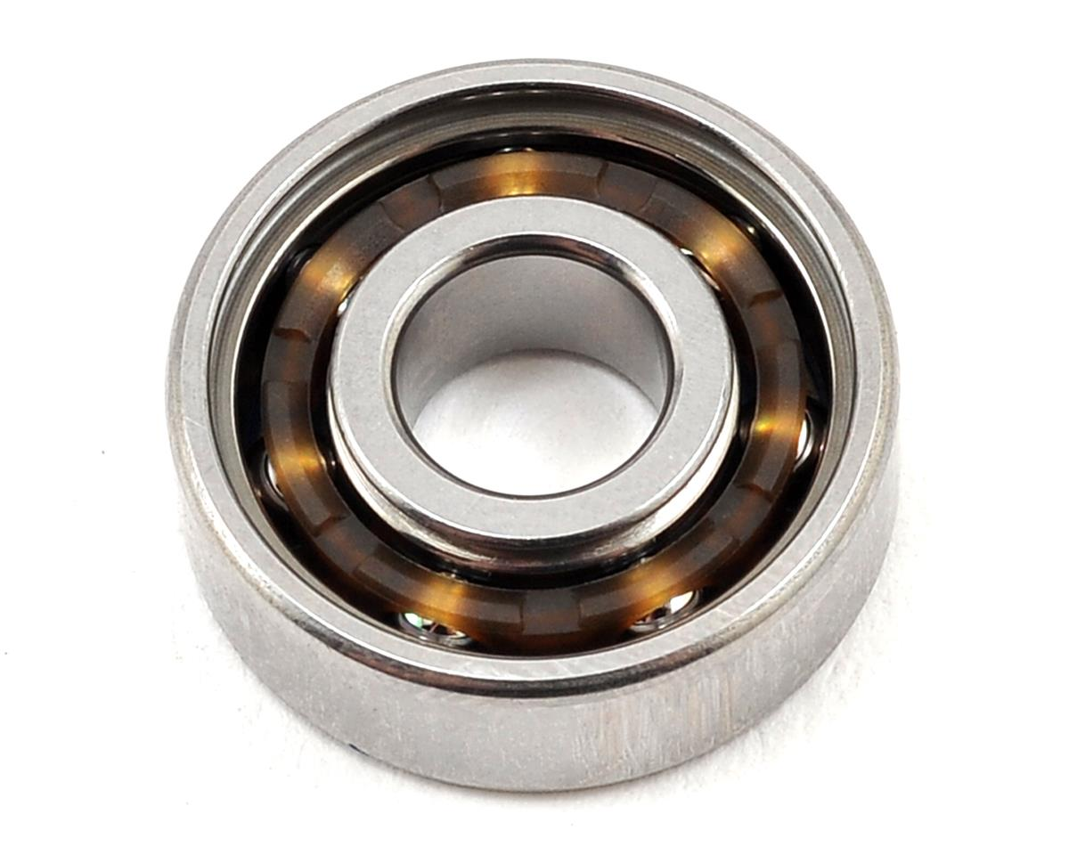 LRP 7x19x6mm Front Ball Bearing
