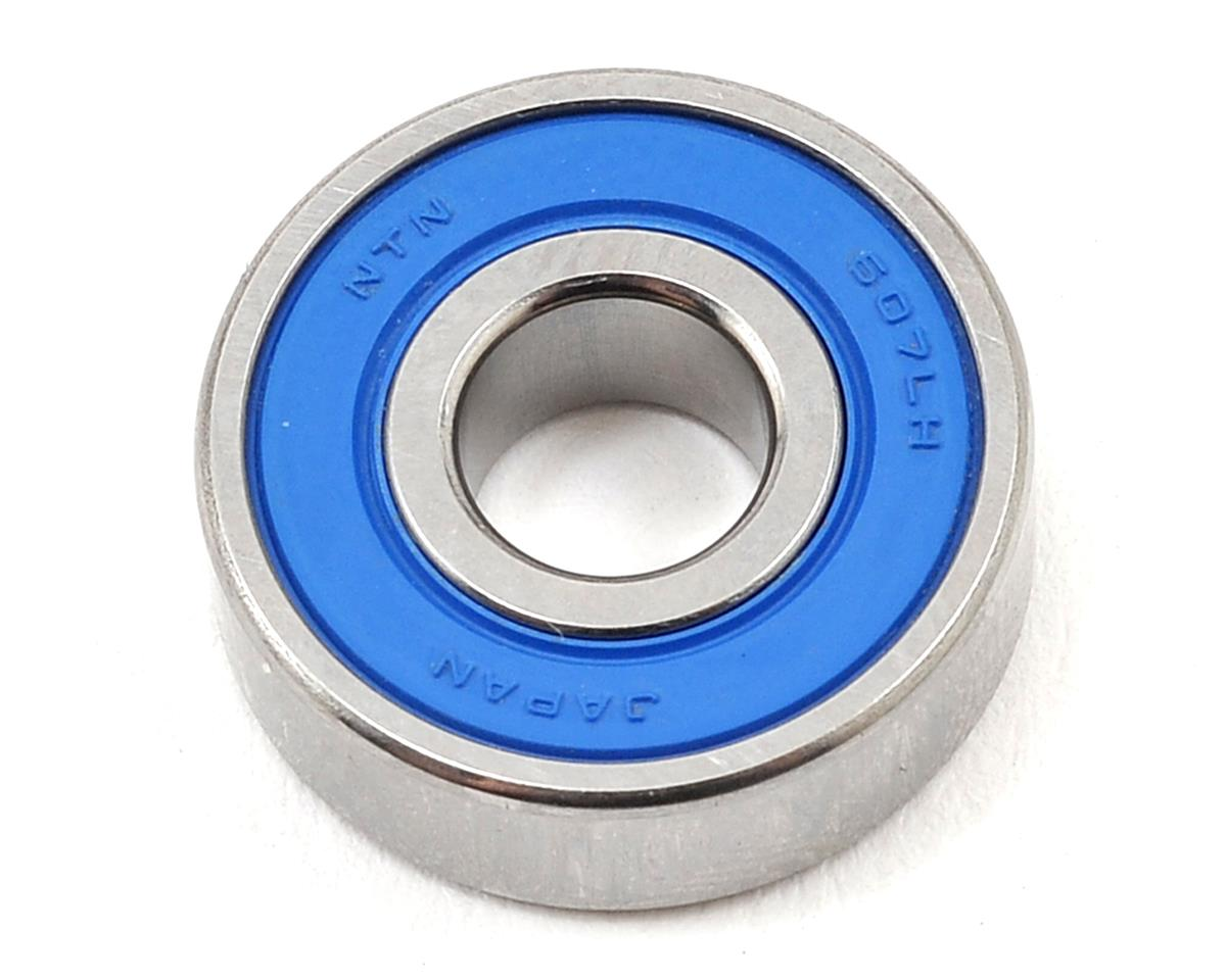 7x19x6mm Front Ball Bearing by LRP