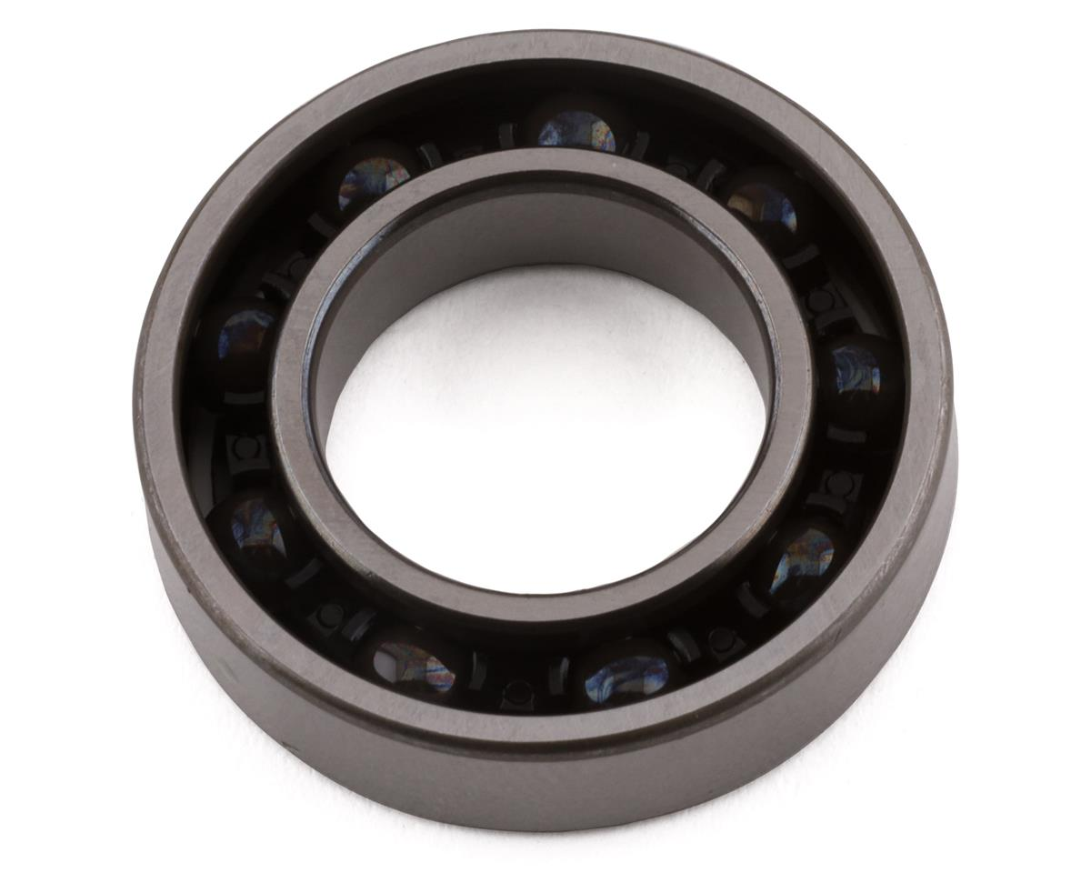 LRP ZZ21C 14x25.4x6mm Ceramic Rear Ball Bearing