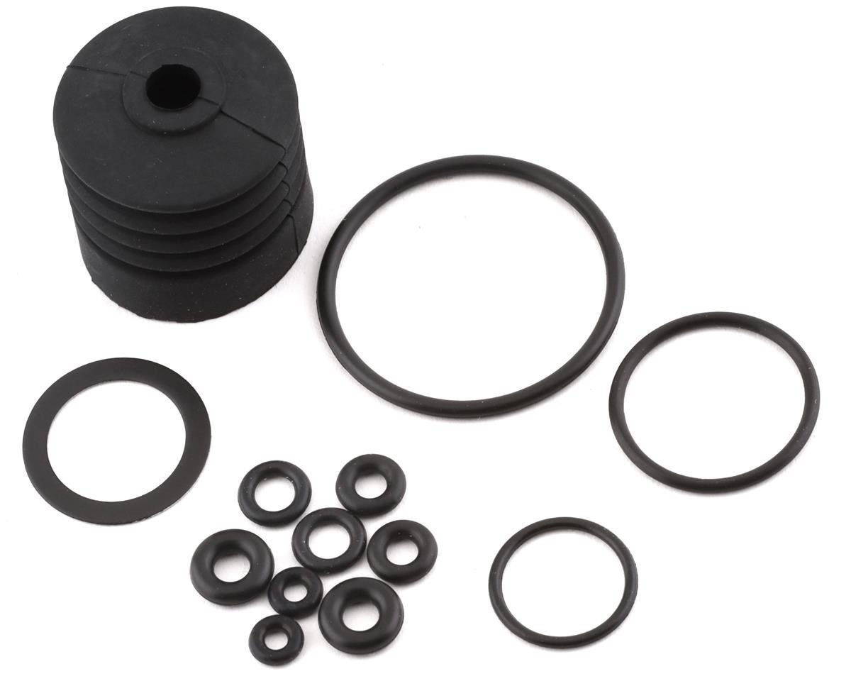 LRP ZZ21C O-Ring Set