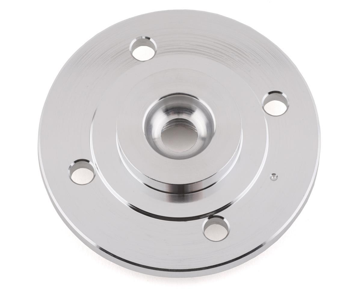 LRP Head Button