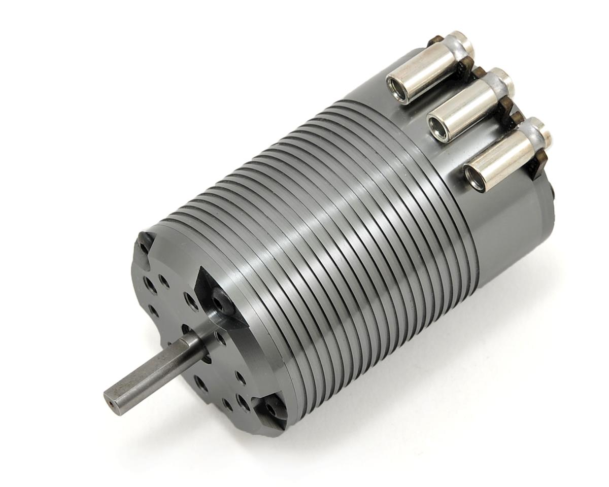 Dynamic 8 Competition 1/8th Scale Brushless Motor (2200kV) by LRP