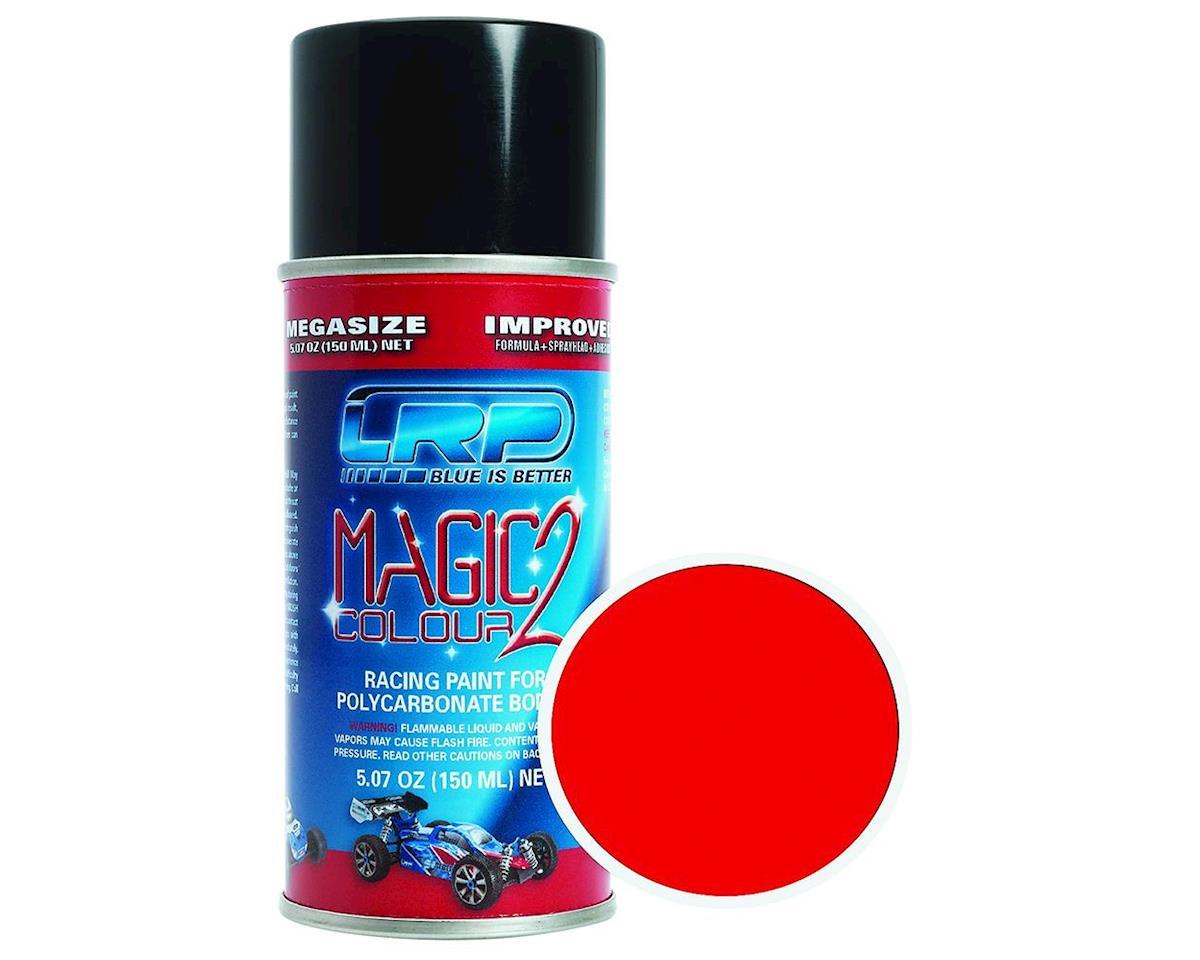 LRP 630042 US Magic Colour 2 Ice Colour Red 5.07oz
