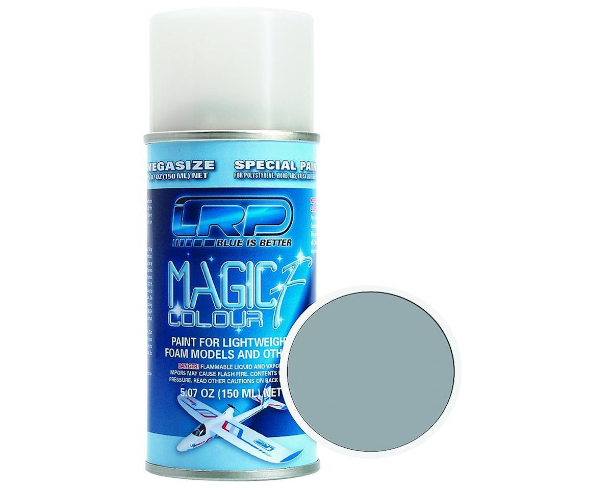 LRP 630105 US Magic Colour F Silver 5.07oz