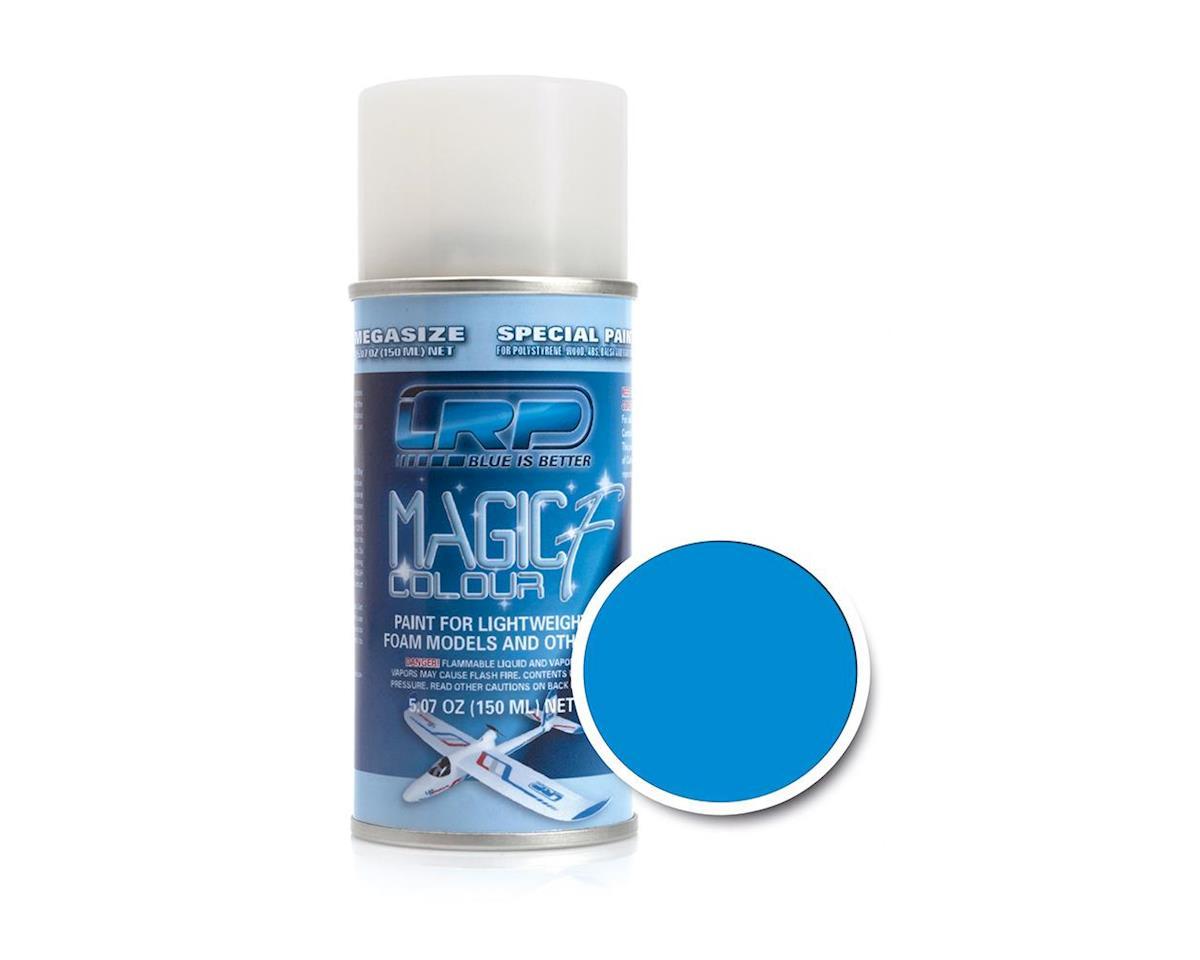 LRP 630107 US Magic Colour F Sky Blue 5.07oz