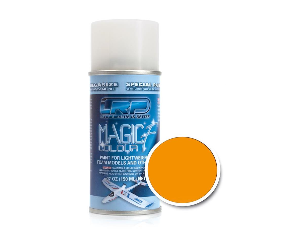 LRP 630109 US Magic Colour F Luminous Orange 5.07oz