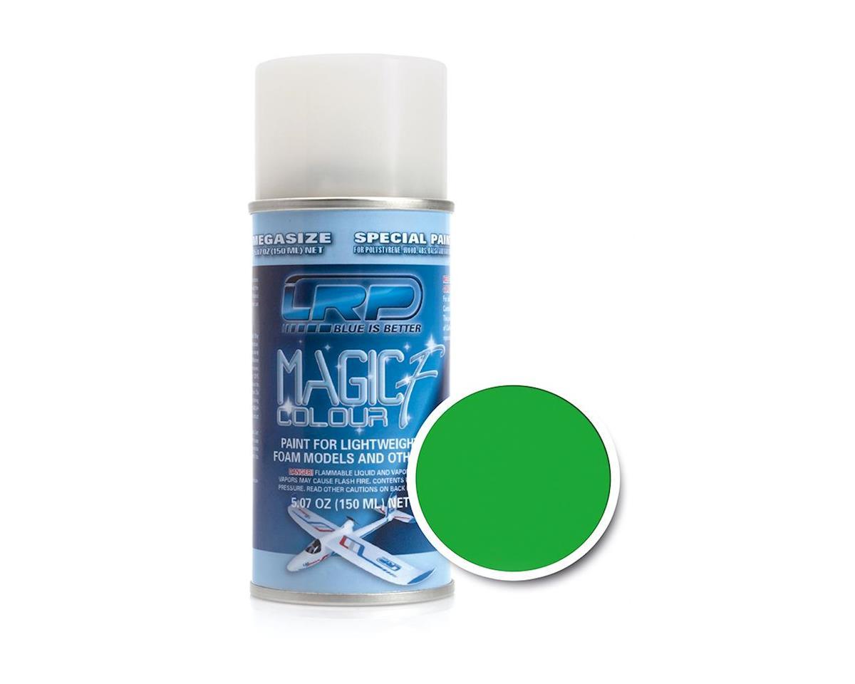 LRP 630110 US Magic Colour F Luminous Green 5.07oz