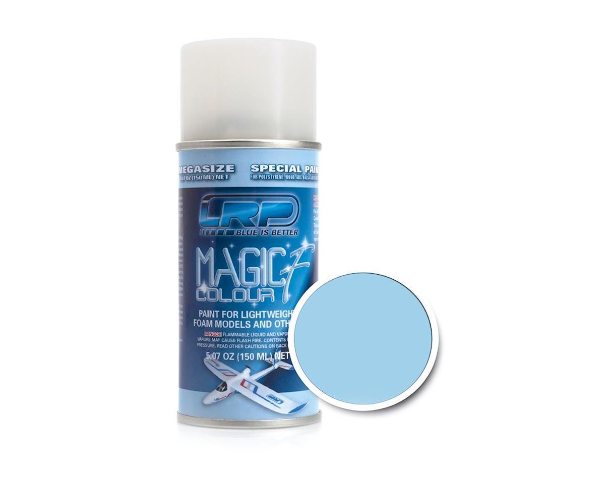 LRP 630111 US Magic Colour F Light Blue 5.07oz