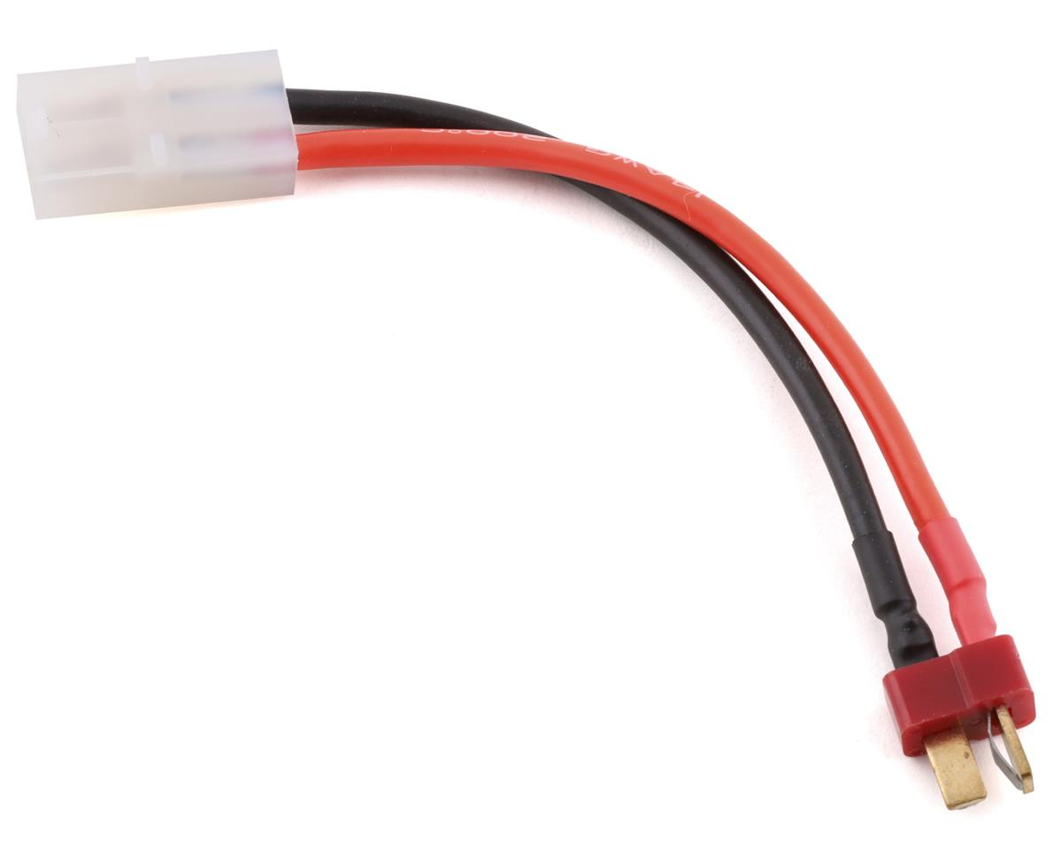 Adapter Wire TAM/JST to US Style Plug