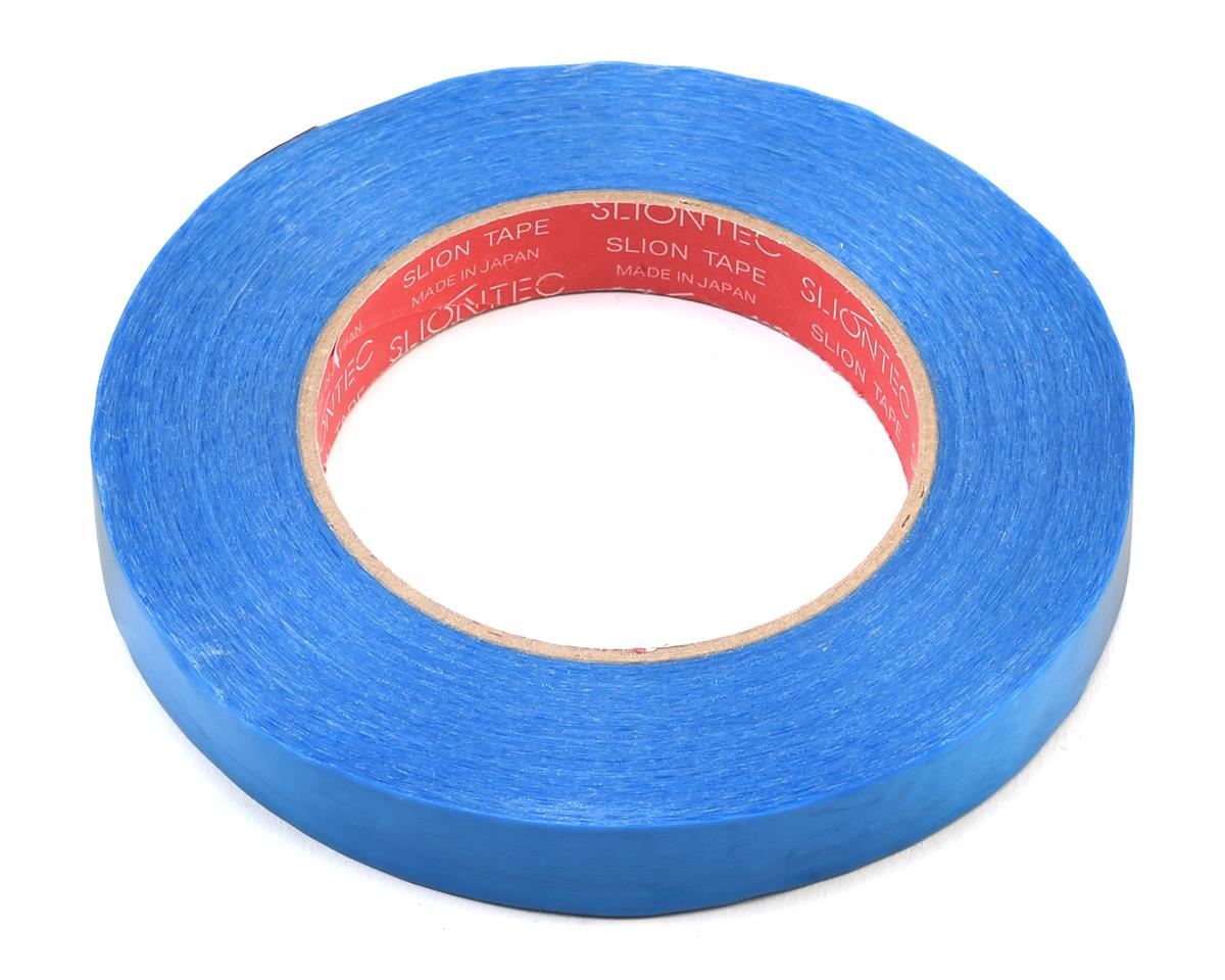 LRP Battery Tape (Blue)