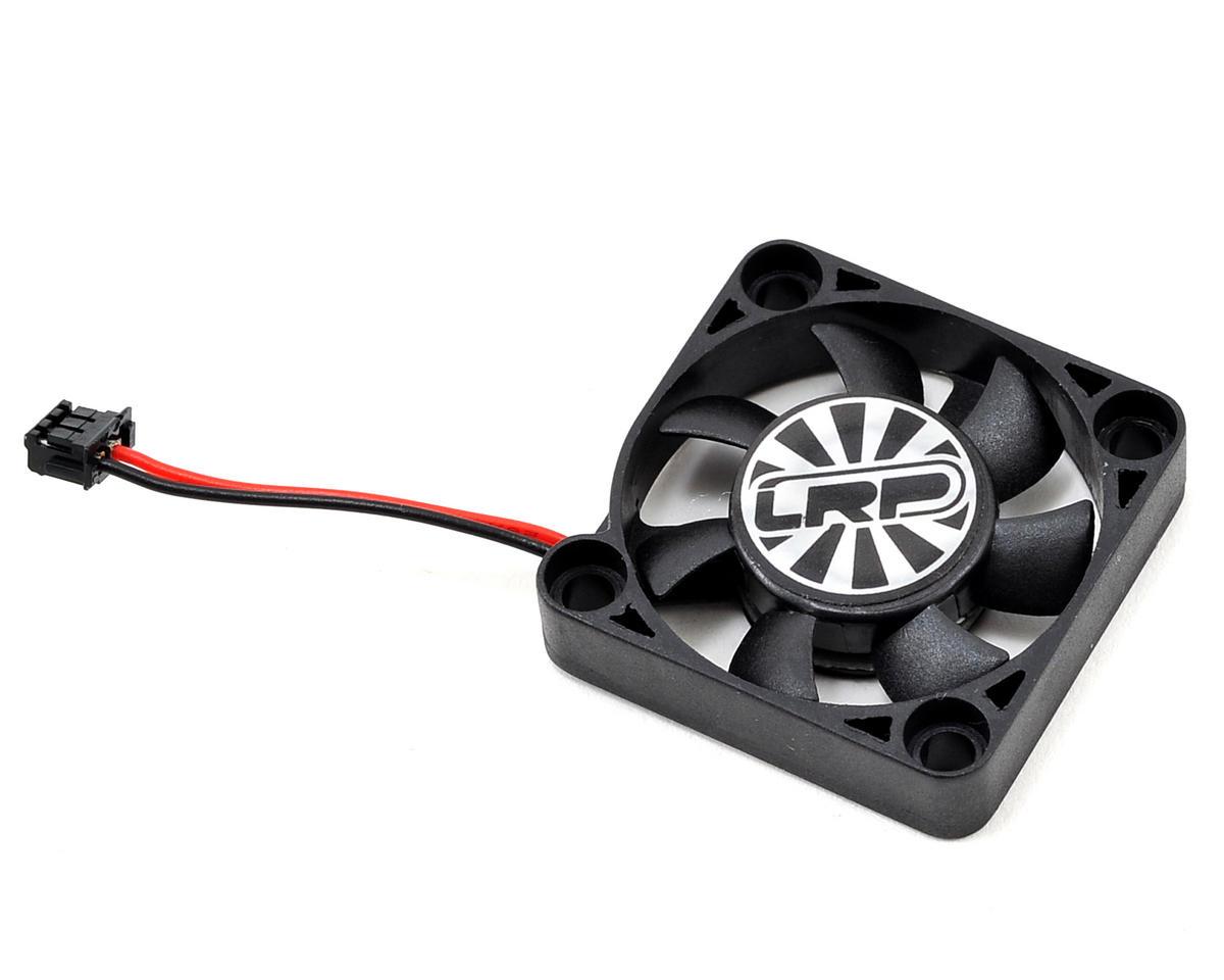 LRP 30x30x7mm ESC Fan