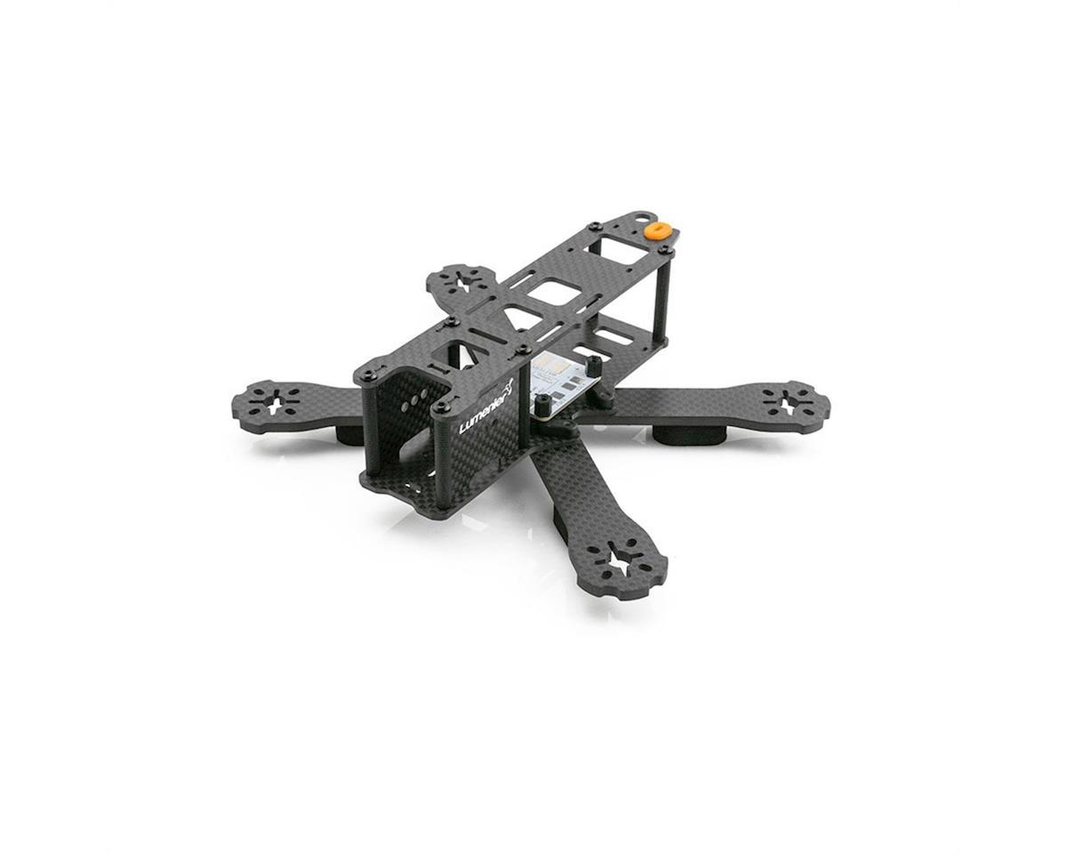 "Lumenier QAV-R FPV Racing Frame 4"""