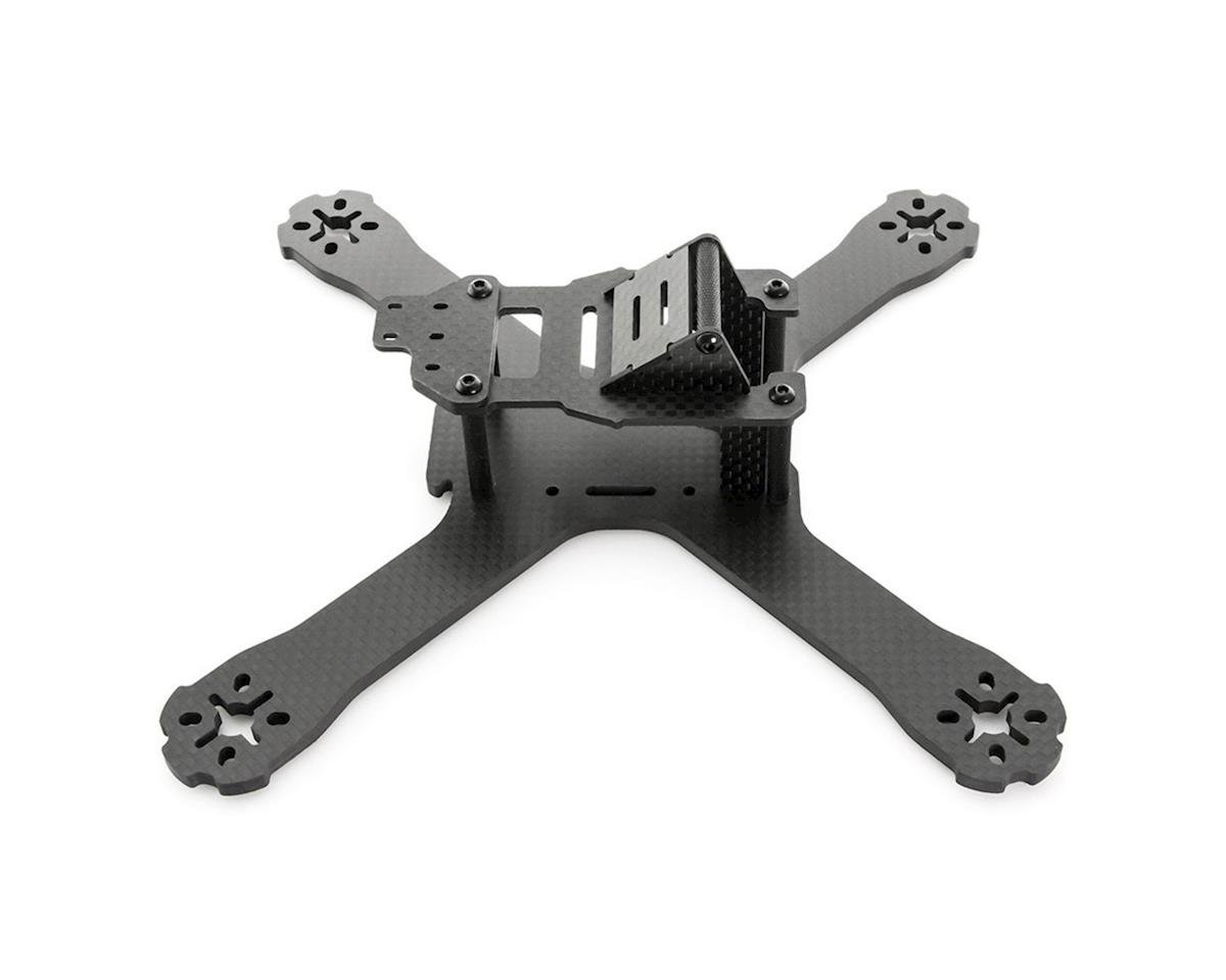 Lumenier QAV-X CHARPU FPV Racing Quadcopter Kit (4mm)