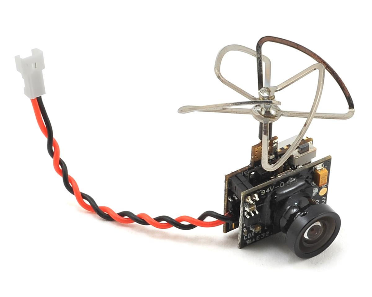 AIO-200 Mini FPV Camera + 200mW VTX