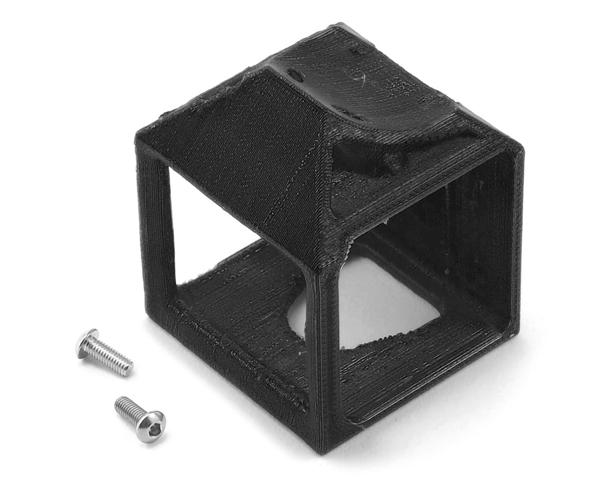 Race Pod GoPro Session Mount (Black)