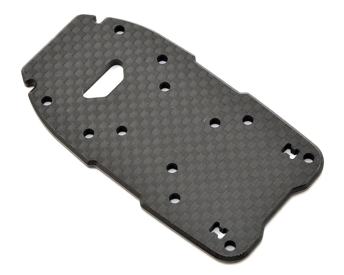 Lumenier QAV-SKITZO Base Plate