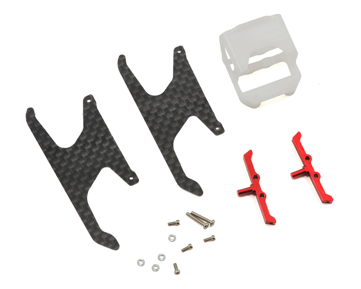 heli parts direct with P454082 on Solaire Sol Agbq 27gir Ped Ng 27 Ng Infrared Angular Pedestal Grill as well 282381338180 further Xk Innovations Xk380 Gps Module together with Lily Land in addition Devil 450 Pro V2 Fbl Black Kit Alzrc Copy.