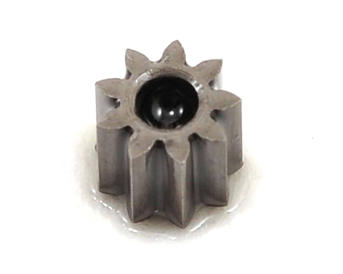 LeeSpeed Titanium pinion 84 Pitch 34T Pignone in Titanio MODULO 84 34 Denti
