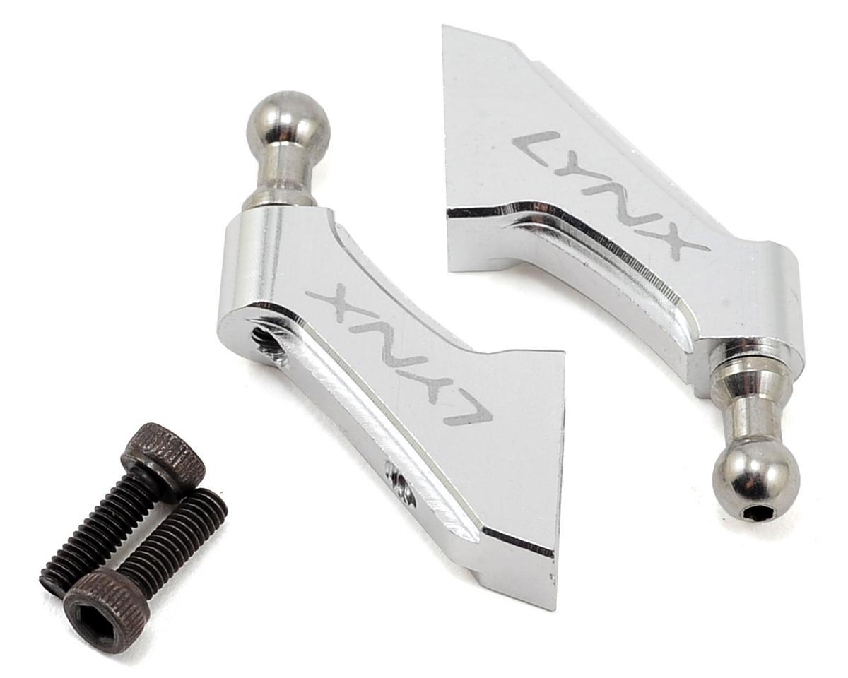 Lynx Heli DFC Arm (2)