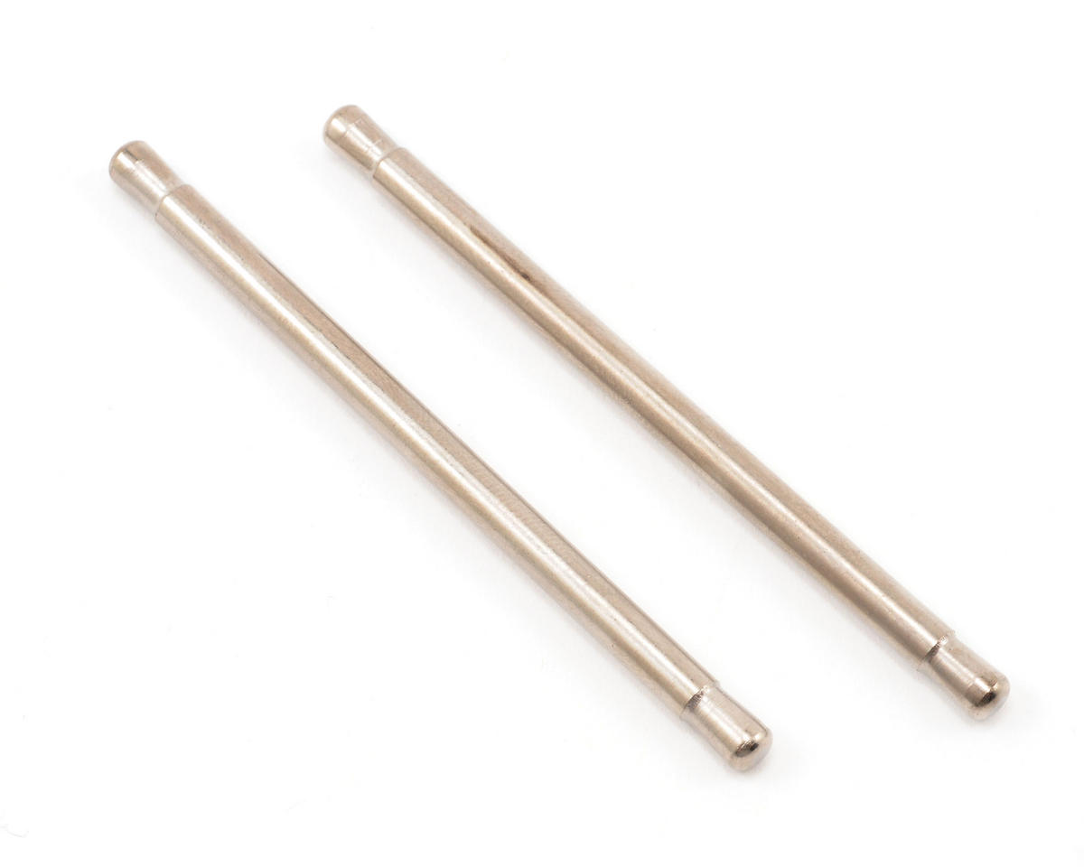 M2C Racing Kyosho ST-RR Tapered Hinge Pin