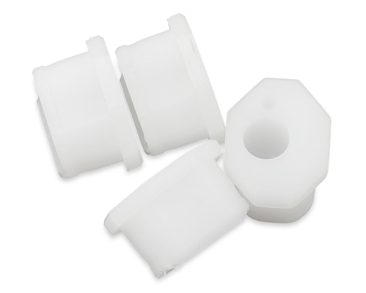 M2C Diamond Insert (White) (4) (1 Degree Off Center)