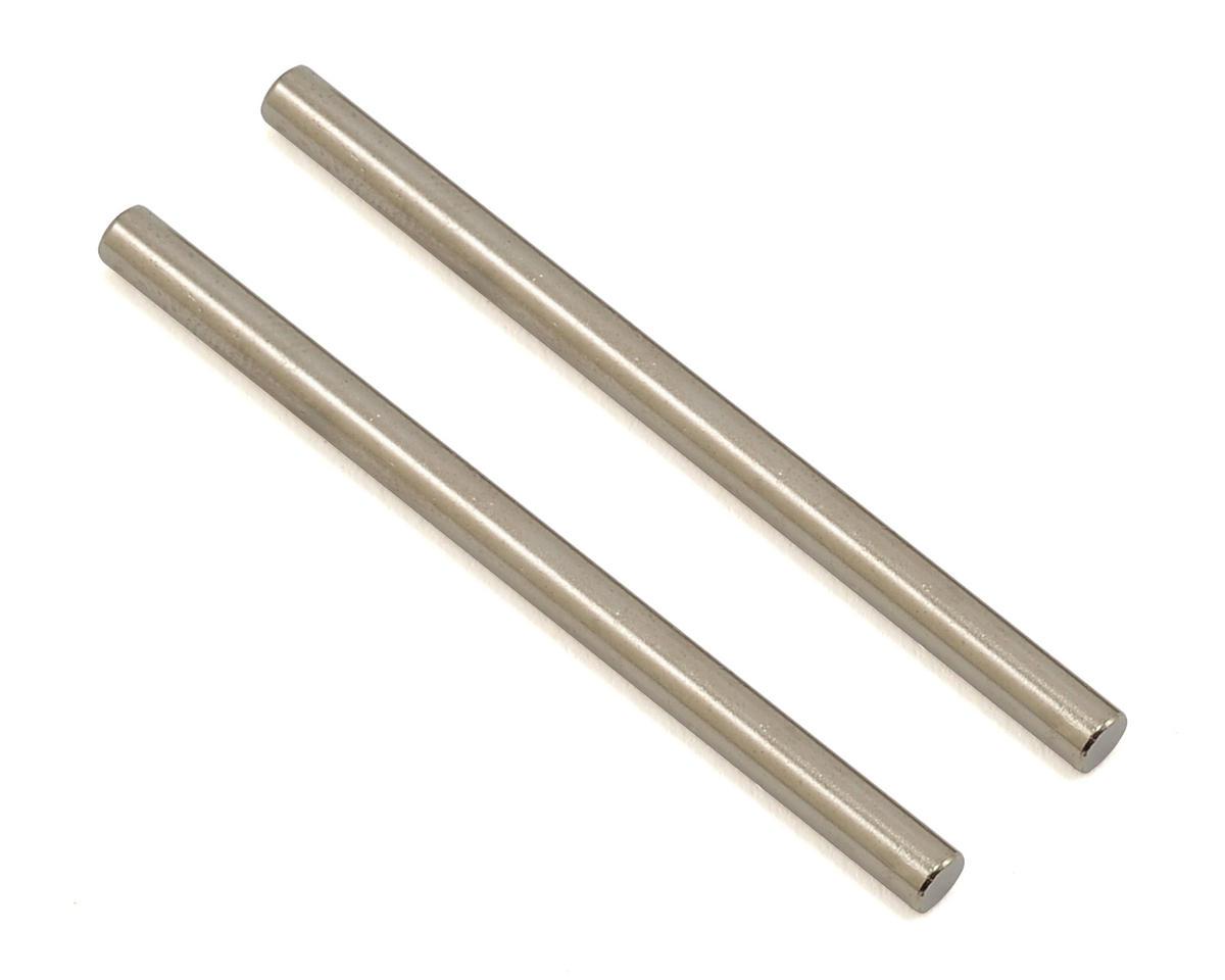 M2C Tenko Inner Hinge Pins