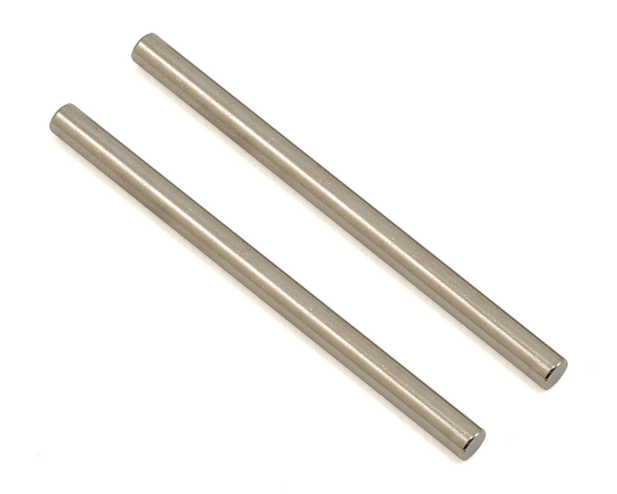 M2C Racing Tenko Inner Hinge Pins