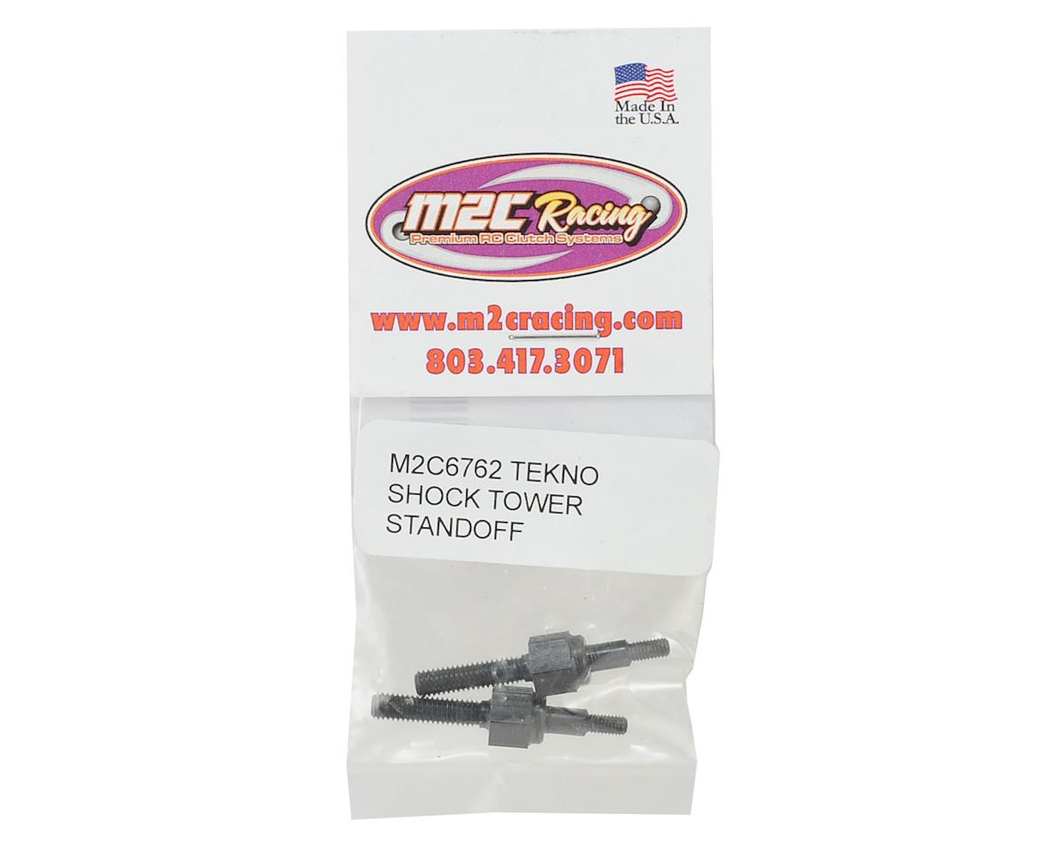 M2C Racing Tekno Shock Stand Off (2)